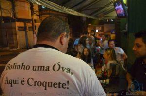 Quinta Portuguesa